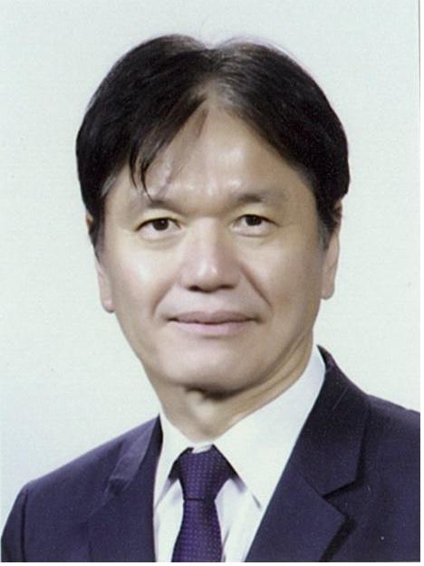 김건태 (金建泰)사진