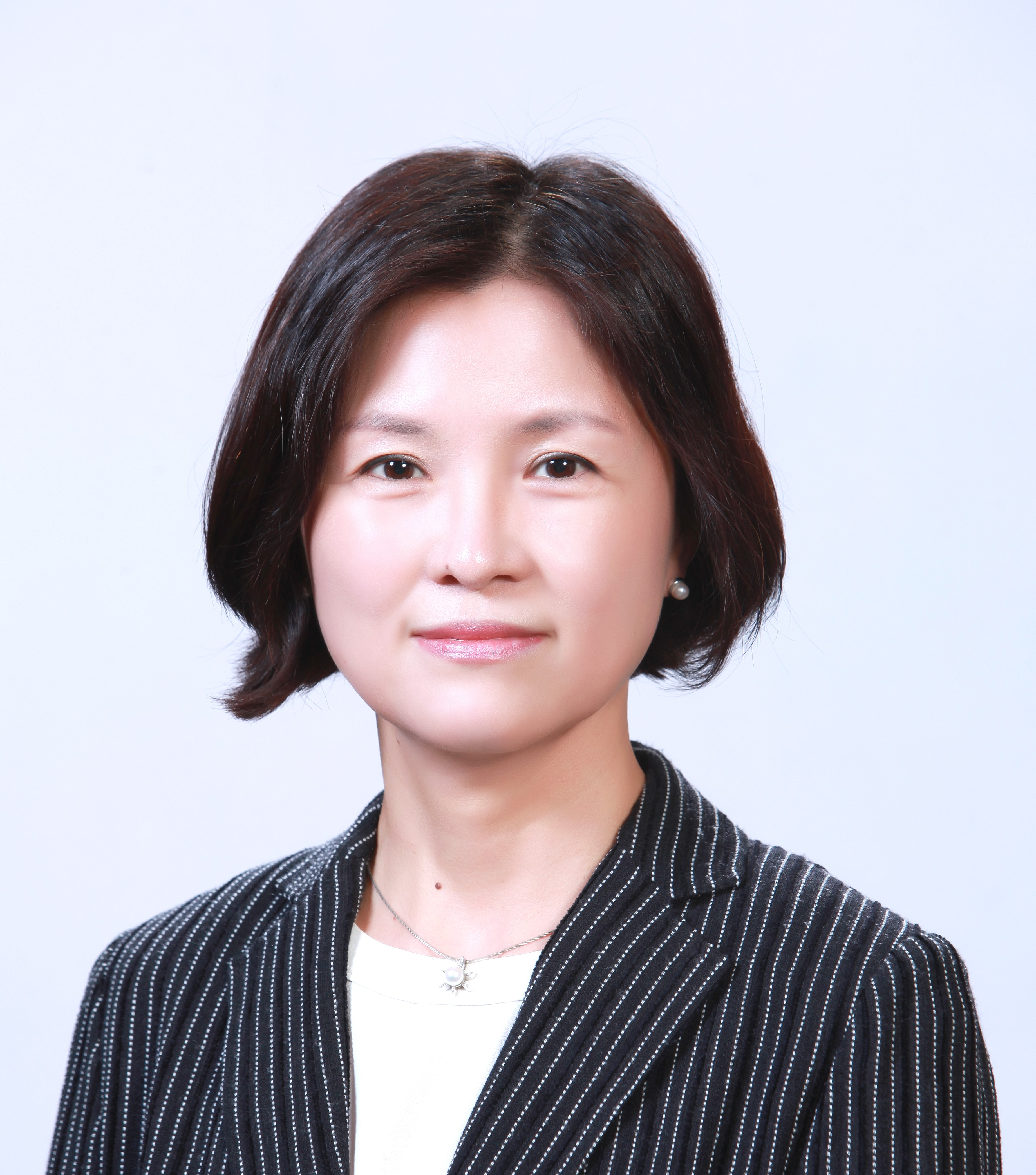 김경숙 (金景淑)사진